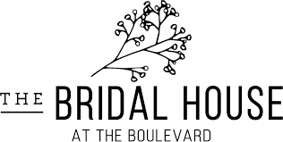 Bridal Suite, Best Wedding Hair + Makeup   The Boulevard <b>Hair Co</b>