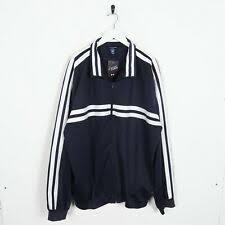<b>Мужские куртки</b> для регулярного NordicTrack Activewear ...