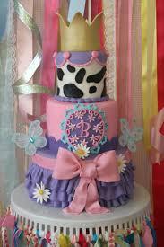 images fancy party ideas: cutest fancy nancy party  cutest fancy nancy party
