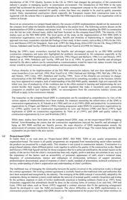 good college research paper topicscollege research paper topic choosing research paper topics for college students is an integral part of the college academia