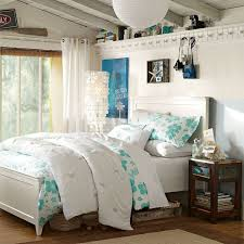 light wall ideas modern youth room for girl characters fresh design pedia