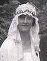 Maria Theresia, Gräfin von Waldburg-Zeil - pes_19072