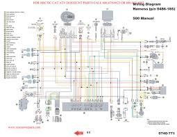 polaris sportsman 700 wiring diagram images sportsman 700 parts polaris sportsman 850 battery location besides suzuki king quad 300