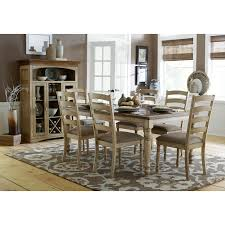 rustic hutch dining room: appealing dining room ideas feat awesome dining room sets hutch wonderful wooden dining table