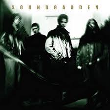 <b>Soundgarden</b> - <b>A-Sides</b> | Amazon.com.au | Music