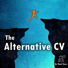 Alternative CV