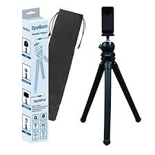 Buy EpyQam <b>Flexible Tripod</b> For DSLR Camera and <b>Mobile Phone</b> ...