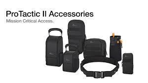 Ремни <b>Lowepro ProTactic Quick</b> Straps | Ремни | Чехлы сумки ...