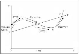 Homework help economics microeconomics   Brilliant Essays   www     Homework help economics microeconomics