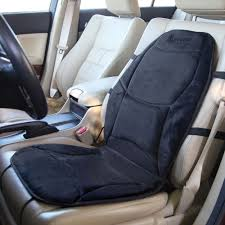 Image result for Car Seat Warmer