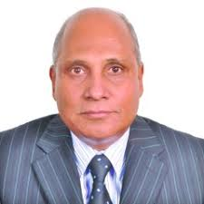 NBL DMD Syed Mohammad Bariqullah (240 x 240) Syed Mohammad Bariqullah has recently been promoted as the Deputy Managing Director of the National Bank ... - NBL-DMD-Syed-Mohammad-Bariqullah-240-x-240