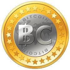 Bitcoin Casino Reviews: Top #10 Bitcoin Casinos & Gambling