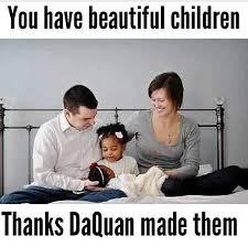 DaQuan-memes-Instagram-1.jpg?35eca3 via Relatably.com