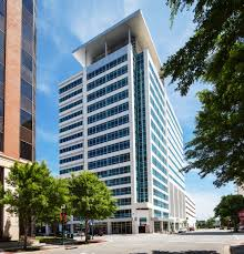 tech firm mythics plans to add jobs hq relocation to tech firm mythics plans to add 30 jobs hq relocation to virginia beach town center daily press