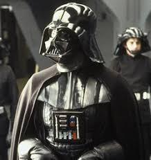 Darth <b>Vader</b> - Wikipedia
