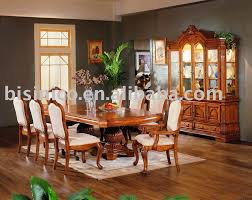 Arm Chairs Dining Room Round Oval Dining Tables Kitchen Table Sets Humble Abode Bathroom