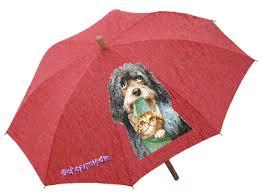 """Résultat de recherche d'images pour """"gifs de parapluie et chien"""""""