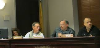 proposed walgreens sparks residents reactions sparta nj news content options
