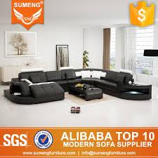 selling bedroom furniture cheer electric