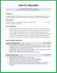 1000 ideas about rn resume on pinterest nursing career nursing resume template and rn school school nurse resume sample