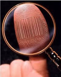 Bolsa de empleo detectives – Coruña. Precisamos de detectives en la zona de la Coruña.