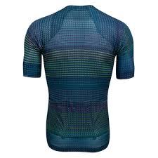 <b>Men's</b> PRO <b>Mesh</b> Jersey | PEARL <b>iZUMi</b> Cycling Gear
