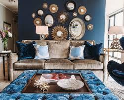 living room light furniture