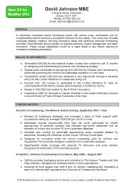 cover letter good resume samples damn good resume samples samples cover letter example of a good resume how to write examples job resumesgood resume samples extra