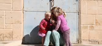 Mat for baby og barn – slik gjorde jeg det!