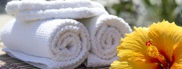 Купить <b>полотенца</b> от 623 руб. в Воронеже и интернет-магазинах ...