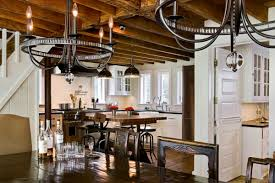 dos and donts of dining room lighting dining room lighting dos and don breakfast room lighting
