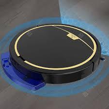<b>RS300 Vacuum Cleaner</b> Black <b>Vacuum Cleaners</b> Sale, Price ...