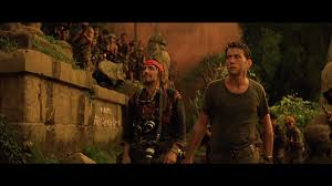 apocalypse now favorite movie ericmackattacks