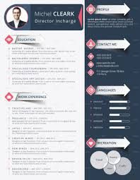 top 5 infographic resume templates accenture infographic resume creative infographic resume templates graphic cloud infographic resume builder infographic resume maker accenture infographic resume