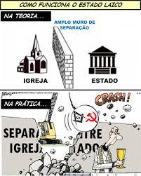 Resultado de imagem para imagens dA QUAL A DIFERENÇA ENTRE PROTESTANTES E EVANGÉLICOS?