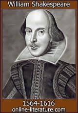 william shakespeare   biography and works search texts read  william shakespeare