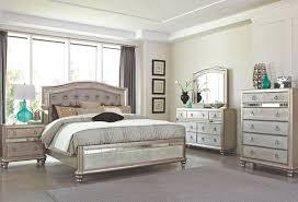 melhill mirror accent classic bedroom furniture bedroom furniture mirrored bedroom