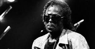 Book Review: 'Miles: The Autobiography' by <b>Miles Davis - The</b> Atlantic