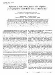 childhood memories essaysnarrative essay childhood memory letter thank you sample