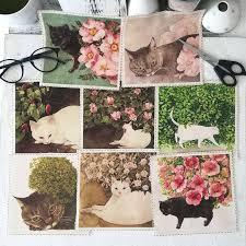 5pcs Cotton and linen fabric <b>DIY Handmade Patchwork quilt</b> Bags ...