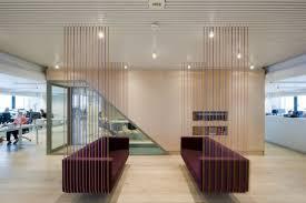 architect office design ideas architect office design ideas