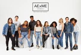 AExME Council - AExME