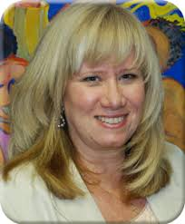 Debby Coles-Dobay, Public Art administrator, manages the City of Boynton Beach Art in Public Places Program. In this position she serves as liaison to the ... - debby-bio