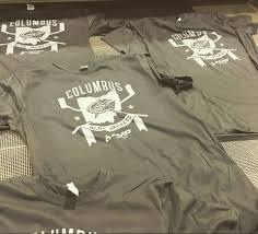 T-shirt <b>Printing</b> in <b>Columbus</b>, OH | Local Custom T-shirts | Traxler ...