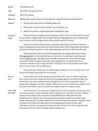 moral folio essay tingkatan  contoh essay folio pendidikan moral college paper academic writing