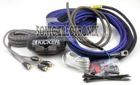 kicker zx300 1 dc122 ck8 06zx3001 05dc122 one low price for product kicker combo zx300 1 amplifier dc122 comp subs box ck8 amp kit