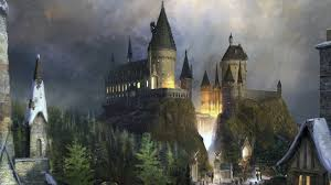 2529 <b>Castles</b> HD Wallpapers | Background Images - Wallpaper Abyss