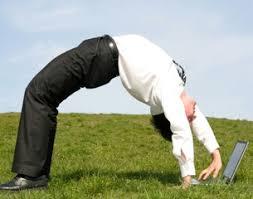 90% believe flexible working boosts employee morale - Employee ...
