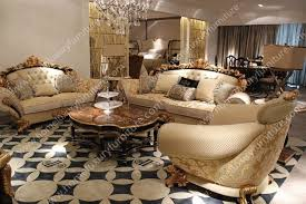 luxury living room furniture sofa sets italy style antique europe style royal date sofa antique style living room furniture
