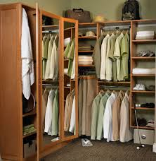 Marvelous Master Closet Average Size Roselawnlutheran - Standard master bedroom size